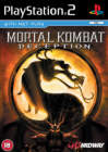 Mortal Kombat: Deception (2004)