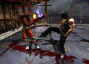 Screenshot zu Mortal Kombat: Deception