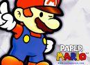 Artwork zu Paper Mario RPG