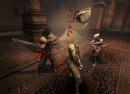 Screenshot zu Prince of Persia: Warrior Within
