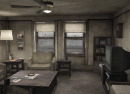 Screenshot zu Silent Hill 4: The Room