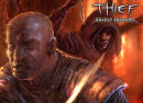Artwork zu Thief: Deadly Shadows