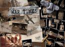 Artwork zu War Times: European Frontline
