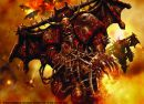 Artwork zu Warhammer 40,000: Dawn of War