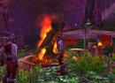 Screenshot zu World of WarCraft