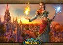Artwork zu World of WarCraft