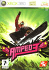 Amped 3 (2005)