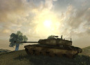 Screenshot zu Battlefield 2