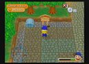 Screenshot zu Harvest Moon: Magical Melody