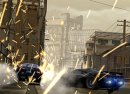 Screenshot zu Burnout: Revenge