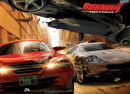 Artwork zu Burnout: Revenge