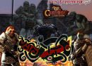 Artwork zu Dark Age of Camelot: Catacombs