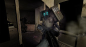 Screenshot zu F.E.A.R.