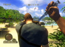 Screenshot zu Far Cry: Instincts