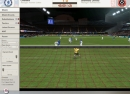 Screenshot zu FIFA Manager 06