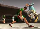 Screenshot zu FIFA Street
