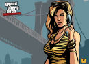 Artwork zu GTA: Liberty City Stories