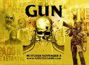 Artwork zu Gun