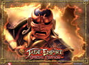 Artwork zu Jade Empire