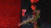 Screenshot zu Perfect Dark Zero