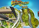 Artwork zu RollerCoaster Tycoon 3: Soaked!