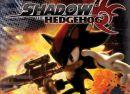 Artwork zu Shadow The Hedgehog