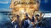 Artwork zu Civilization IV