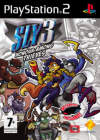 Sly 3: Honor Among Thieves (2005)