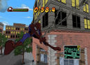 Screenshot zu Ultimate Spider-Man