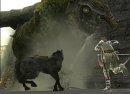 Screenshot zu Shadow of the Colossus
