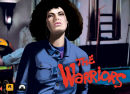 Artwork zu The Warriors