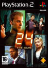 24: The Game (2006)