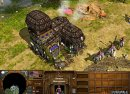 Screenshot zu Age of Empires III: The War Chiefs