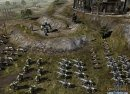 Screenshot zu Battle for Middle-Earth II: The Rise of the Witch-King