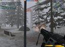 Screenshot zu Battlefield 2142