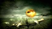 Screenshot zu Blazing Angels: Squadrons of WWII