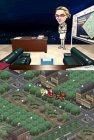 Screenshot zu Sim City DS