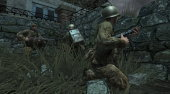 Screenshot zu Call of Duty 3