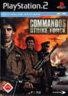 Commandos: Strike Force (2006)