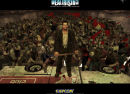 Artwork zu Dead Rising