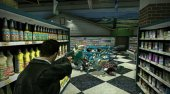 Screenshot zu Dead Rising