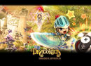 Artwork zu Dragonica