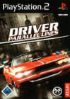 Driver: Parallel Lines (2006)