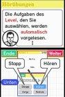 Screenshot zu English Training: Have Fun Improving Your Skills