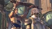 Screenshot zu Final Fantasy XII