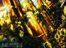 Artwork zu Final Fantasy XII