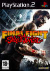 Final Fight: Streetwise (2006)