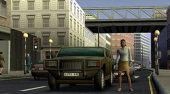 Screenshot zu Gangs of London