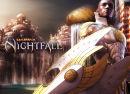 Artwork zu Guild Wars: Nightfall