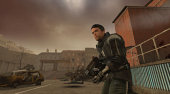 Screenshot zu Half-Life 2: Episode One